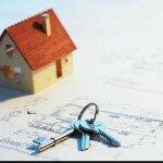 Выкуп или аренда – что выбрать?